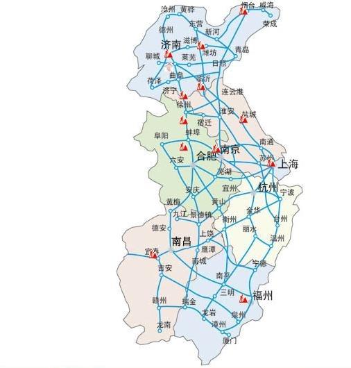 缅甸土地面积与人口是多少_缅甸人口分布图