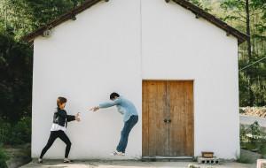 【莫干山图片】一间屋◆两个人◆三天两夜--莫干山三日乡村自驾