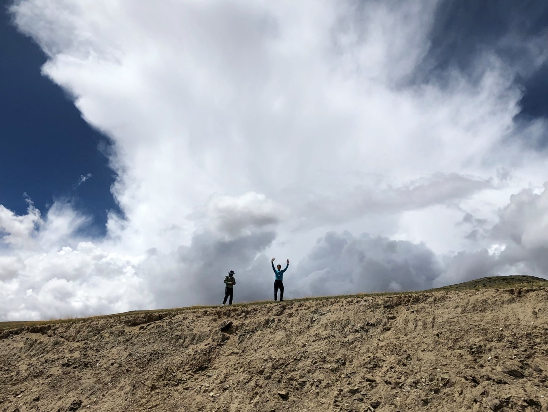 西藏--阿里,與您相伴的時光 62