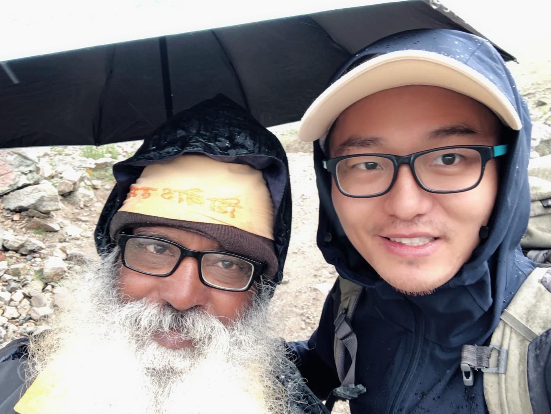 西藏--阿里,與您相伴的時光 83