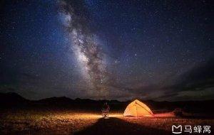 【亳州图片】一路向西,世界的尽头——【拉萨、林芝、羊湖、 日喀则】