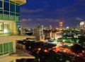 安娜塔拉班曼谷