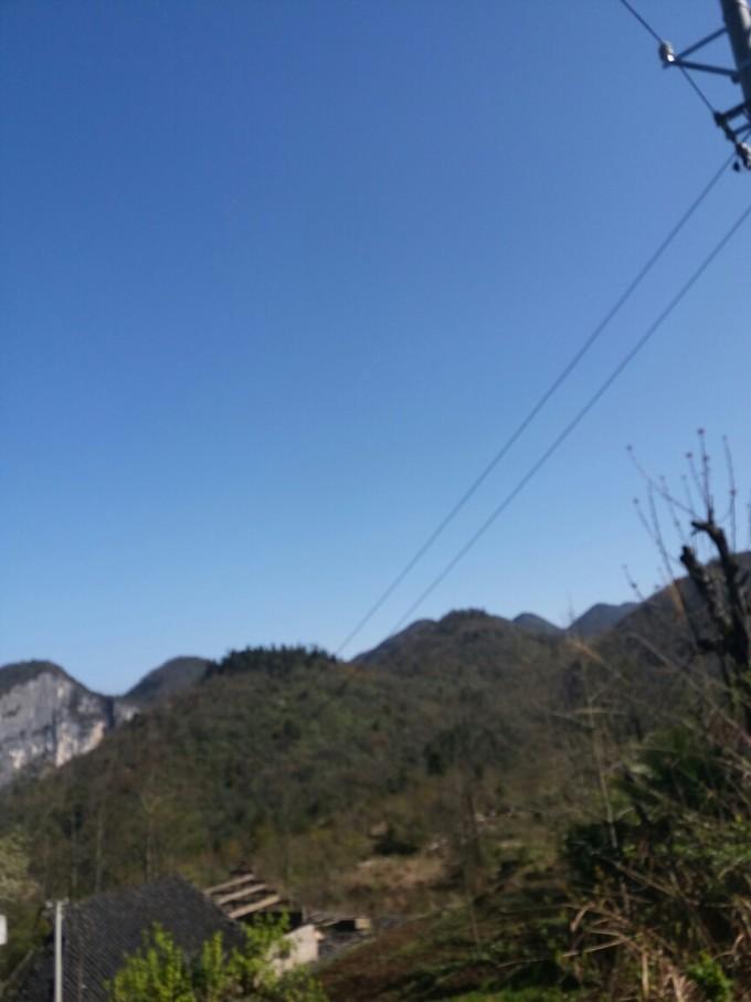 走进大山之梦,鹤峰旅游攻略 - 马蜂窝