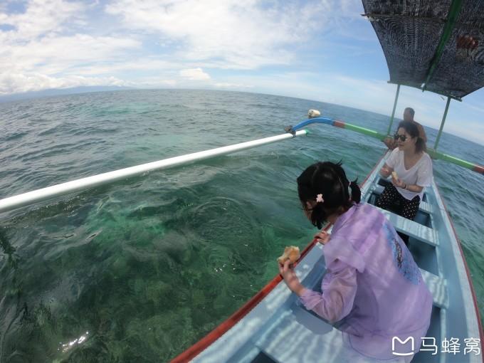 2018年春节自由行:巴厘岛-龙目吉利群岛-曼谷-普吉岛-斯米兰【带孩