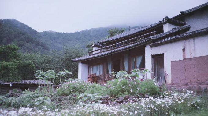 丽江】我走过的无数攻略,没有一个像小村,丽江自助游攻略-马蜂窝金佛山夏季自驾游村庄图片