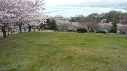 小樽景点-手宫公园(Temiya Park)
