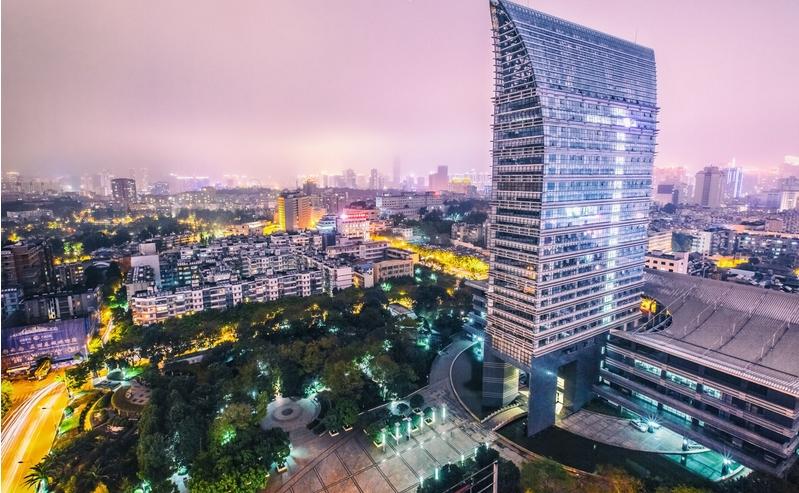 五华区gdp_昆明市五华区地图