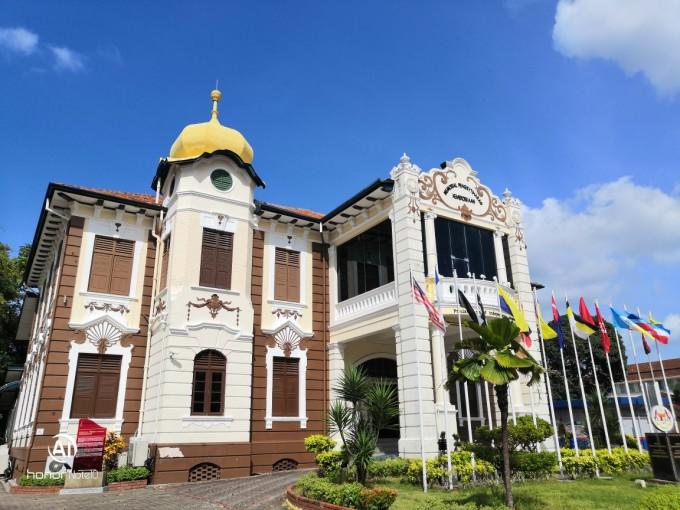 �:!�9d#��.ZJv_暴走54天环游东南亚五国之马来西亚西马篇