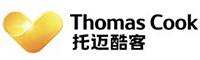 Thomas Cook 托迈酷客