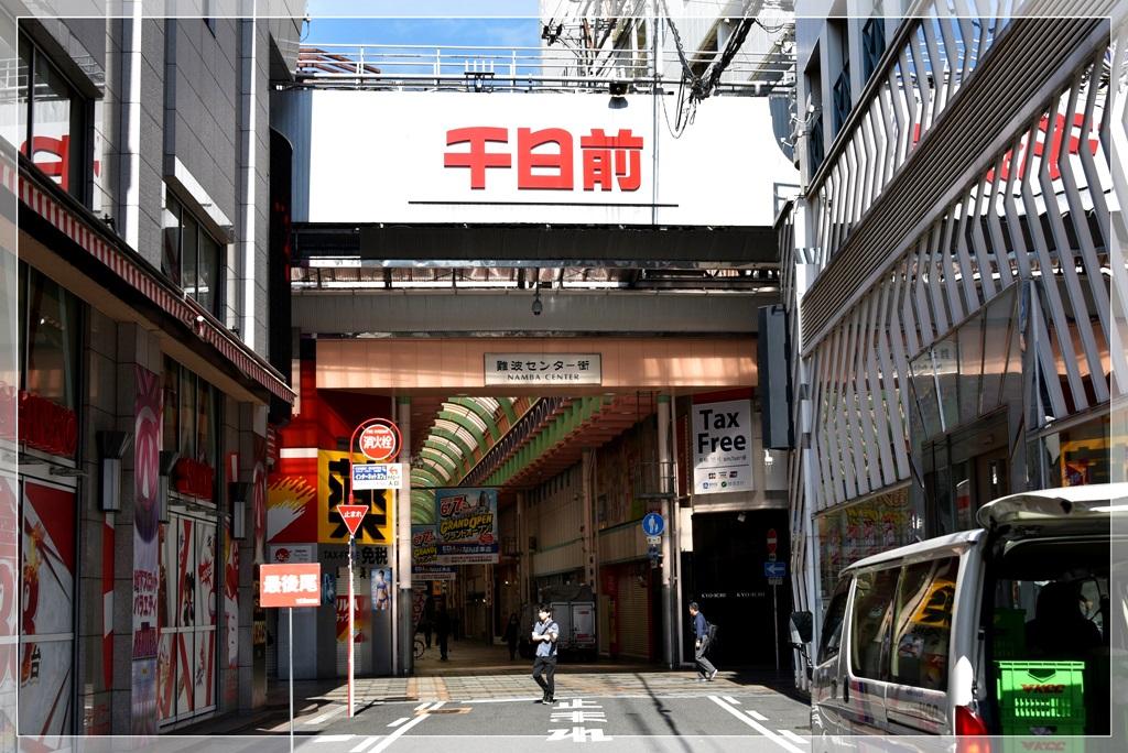 2019/06 日本七日 D3 姬路:姬路城 / 大阪:大阪城