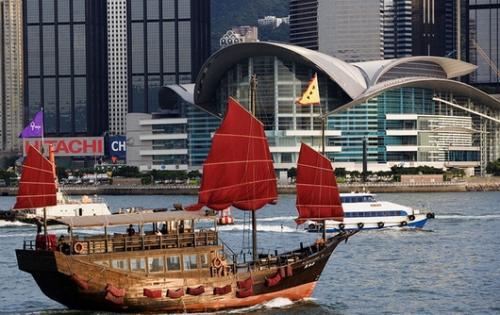 去香港旅游签证最多7天?NO!还可以这样申请延长时间!