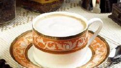 拉萨娱乐-红杏咖啡