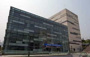重庆娱乐-重庆科技馆