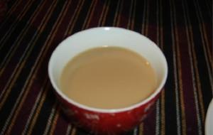 西藏娱乐-阿吉甜茶馆