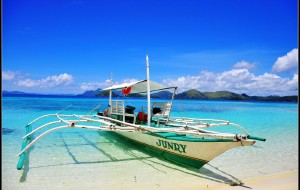 【巴拉望图片】2011.09.03-12.菲律宾.巴拉望.跳岛+浮潜+深潜(黄岩岛是中国的)