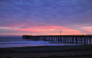 【加利福尼亚州图片】加州阳光路----2012美国西岸自驾之旅(完整篇)
