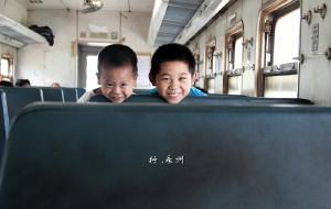 【湖南图片】坐着绿皮火车去旅行 . 永州