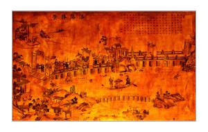 【泉州图片】泉州洛阳桥(万安桥)游记