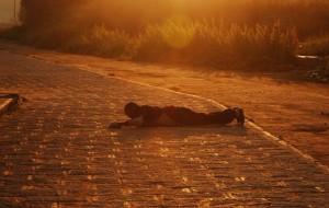 【拉卜楞寺图片】从拉卜楞寺开始的藏地之旅——2008.7.15至今在圣城拉萨