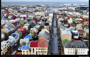 【冰岛图片】没有极光的冰岛 + 西班牙马德里和法国波尔多