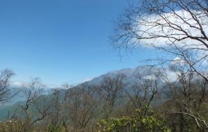 【茂县图片】四川茂县九顶山自驾野外露营+徒步