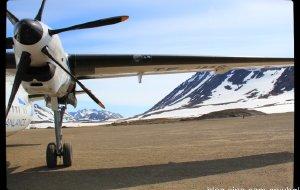 【格陵兰岛图片】游世界·2012.06·冰岛&格陵兰岛·初映像