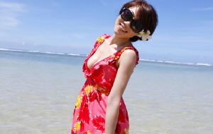 【印度尼西亚图片】重游巴厘岛(顶级宝格丽,AYANA,君悦酒店, 海文海图)