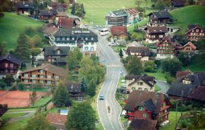 【欧洲图片】操着川普游欧洲——201209法国瑞士意大利(海量图片完结)