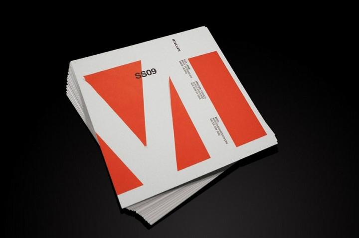 【分享】一些顶尖级排版设计1 - 蚂蜂窝