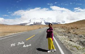 【喀什图片】新疆梦开始的地方——喀什