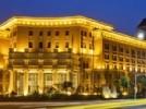南京御豪温泉国际酒店