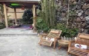 云南娱乐-荷花温泉旅游度假区