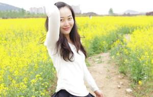 【徐州图片】矿大南湖校区+徐州草莓园(高清大图)