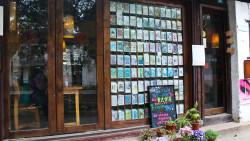 同里娱乐-猫的天空之城概念书店