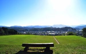 【熊本市图片】【Yo小姐出品之悠游系列】【已完工】2回目の九州行~岛原的城、天草的海、人吉的川~匆匆掠影。