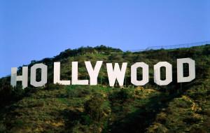 【洛杉矶图片】西海岸怎么玩-洛杉矶