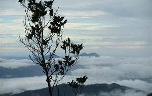 【五指山市图片】海南人 说说五指山