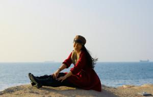 【外伶仃岛图片】珠海and外伶仃岛的小清新之旅~~~