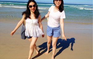【悉尼图片】悠游澳洲(悉尼、墨尔本、黄金海岸18天自助游,超详细攻略)