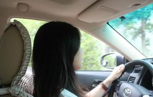 【浙西大峡谷图片】酷夏  浙西大峡谷自驾游