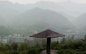郴州娱乐-炎帝温泉
