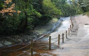 【邛崃图片】成都--邛崃--天台山--十八香草沟