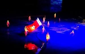 海口娱乐-印象海南岛