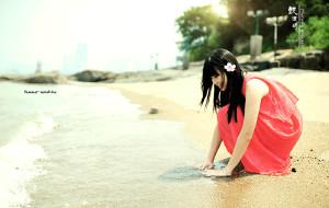 【厦门图片】【厦门+鼓浪屿+土楼】五天四夜闺蜜行。 【更新完毕】
