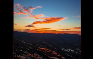 【元阳图片】行走在云端的日子——元阳