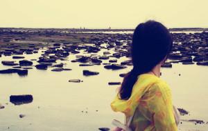 【涠洲岛图片】致夏日。北海+涠洲=闺蜜牵手小游