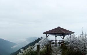 【铜仁图片】自由行走—梵净山、龚滩、凤凰环线穿越