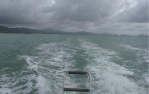 普吉岛娱乐-深潜