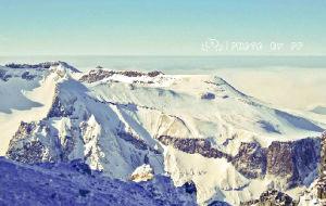 【吉林图片】-30°的温暖,彭PP的长白山雪乡之旅