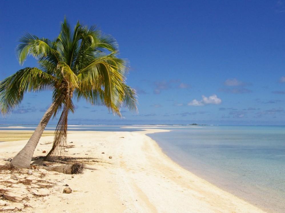 凌云到马德拉群岛旅游